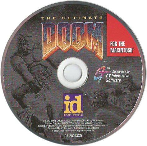 File:The-Ultimate-Doom-Macintosh-CD.jpg