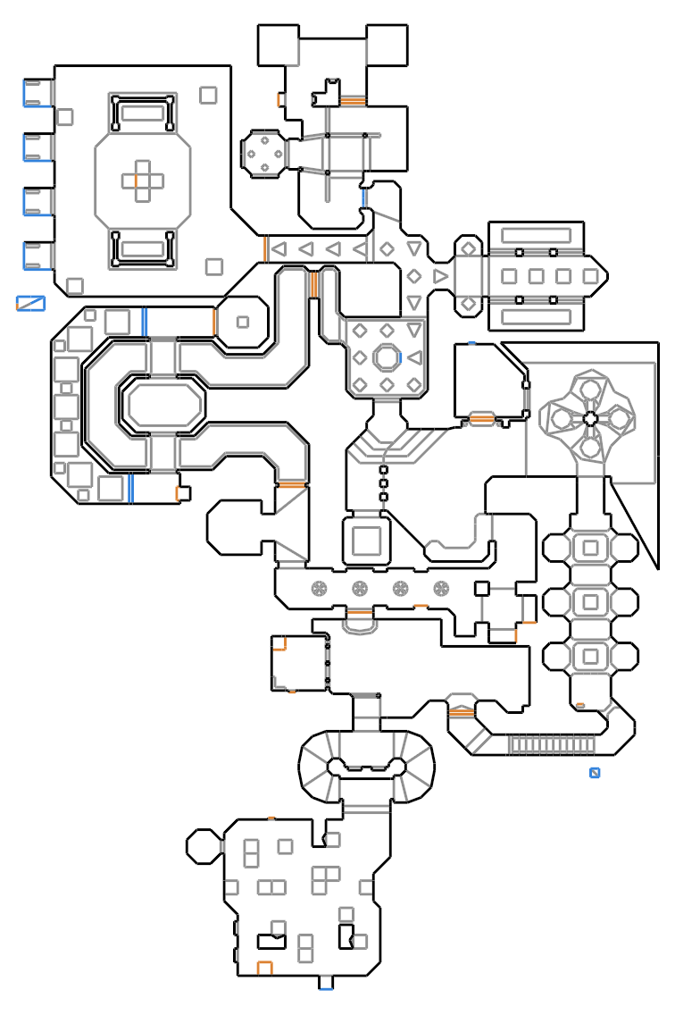 File:DOOM64 MAP02 MAP.png
