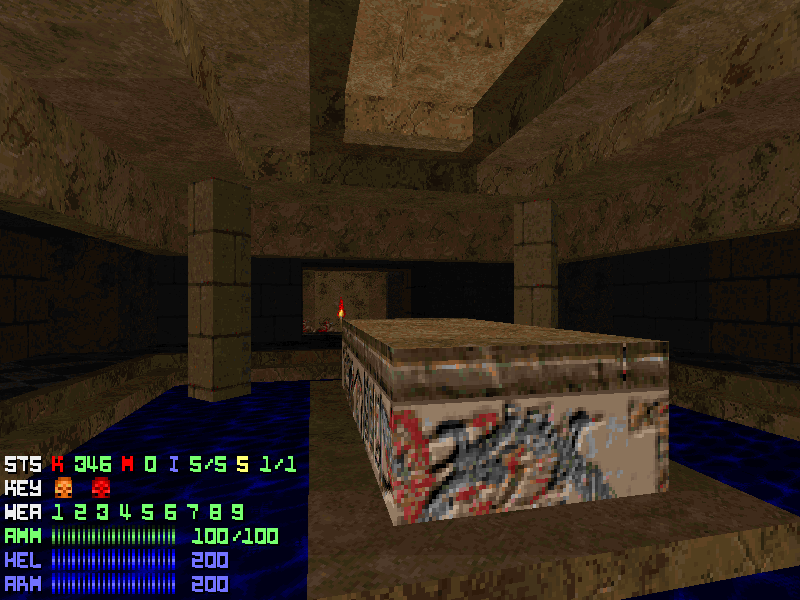 File:AlienVendetta-map20-tomb.png