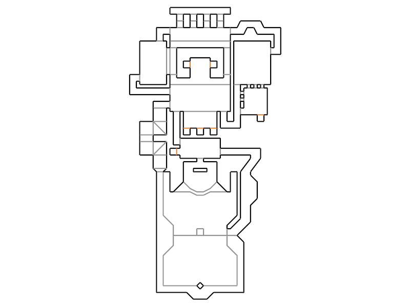 File:GBADoom MAP30 map.png