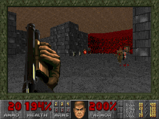 File:Lost episodes of doom E3M5-01.png