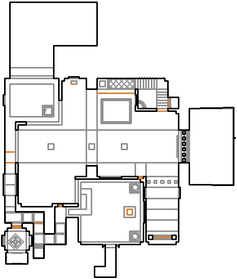 File:2048 Unleashed MAP36 map.png