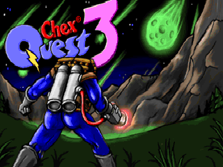 File:Chex3 title.png