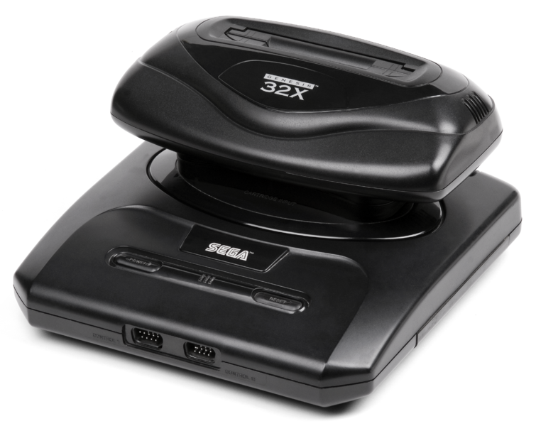 File:Sega-Genesis-Model2-32X.png