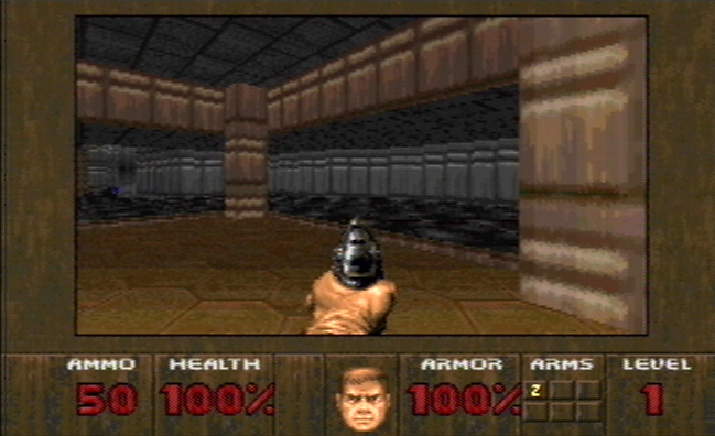 File:3do doom screen5.jpg