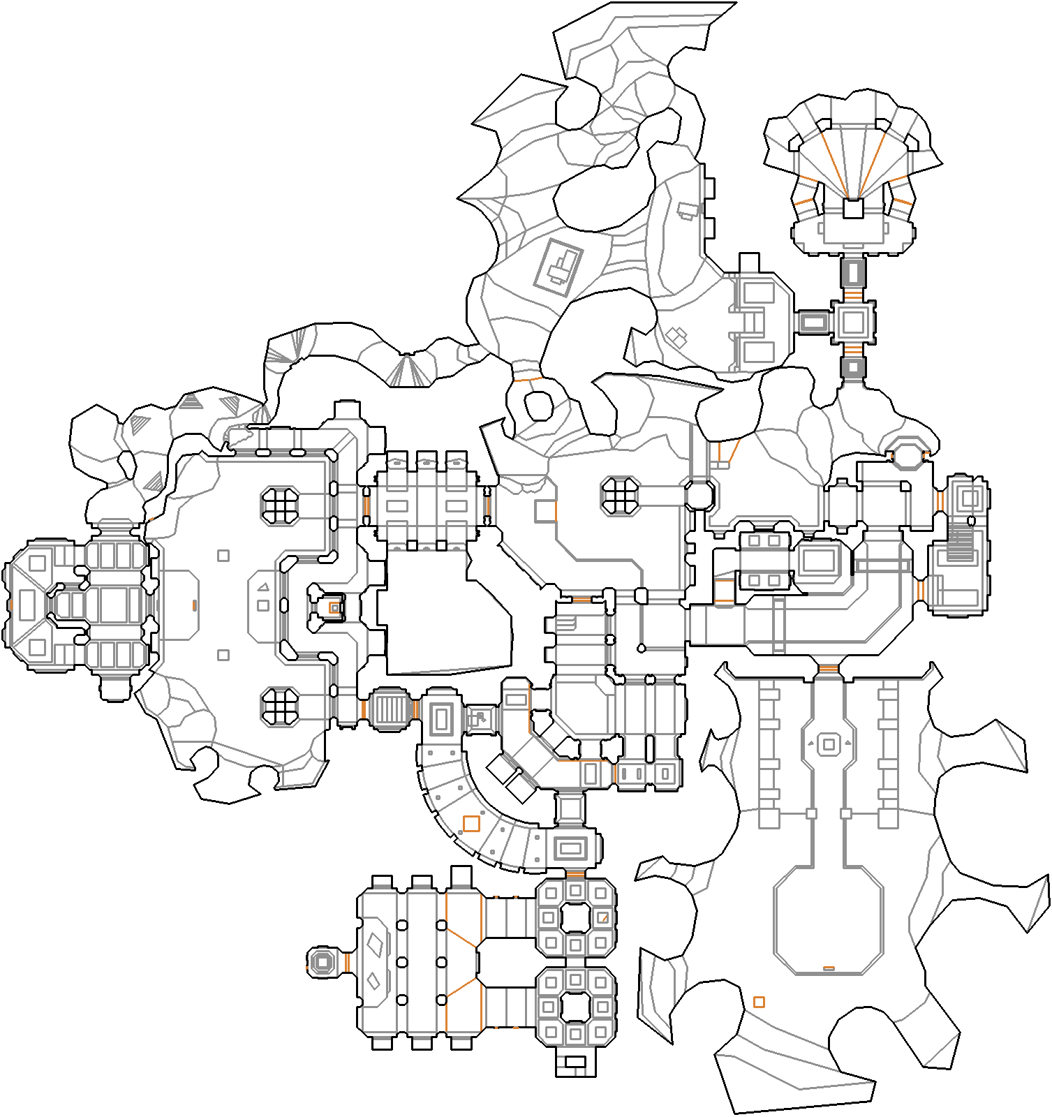 File:Btsx e1 MAP10.png