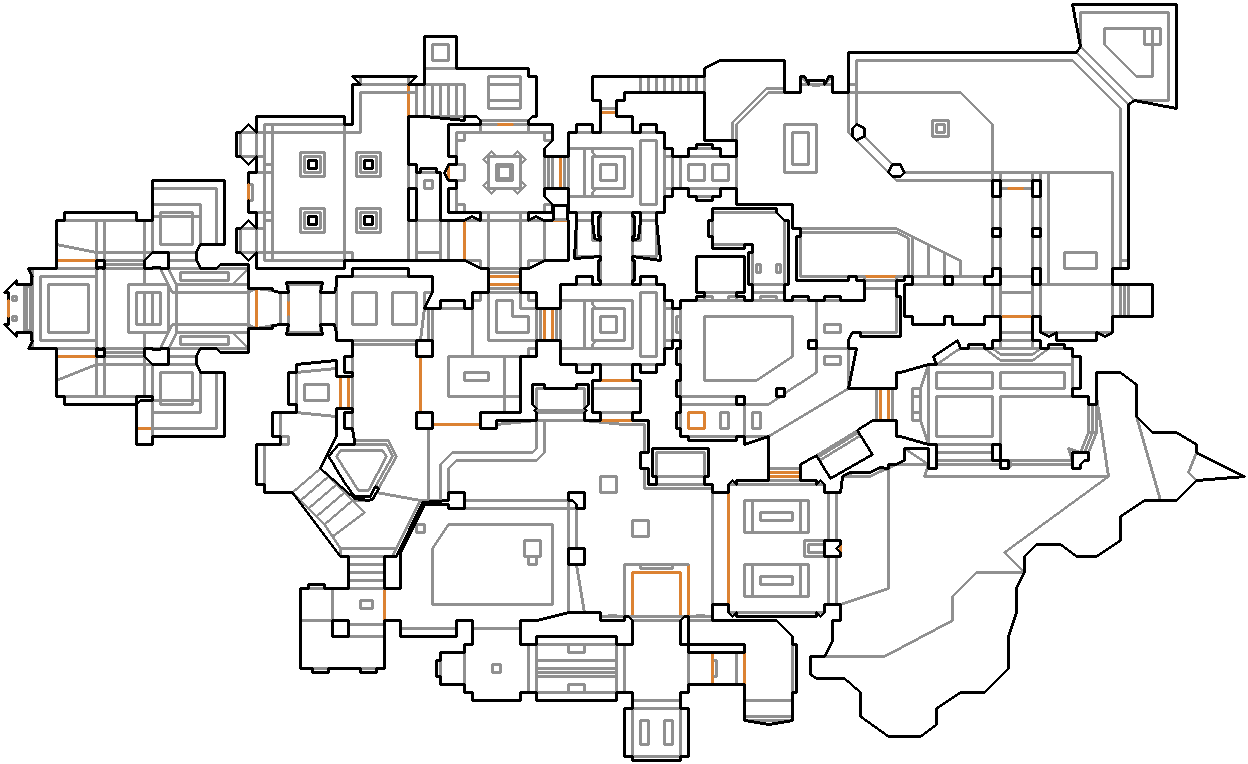 File:Btsx e1 MAP09.png