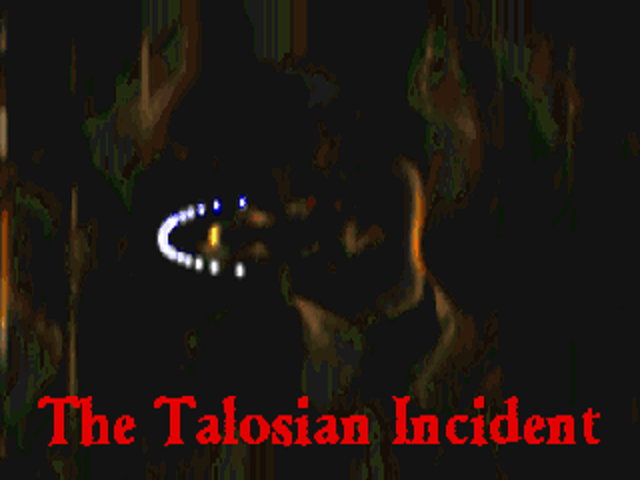 File:The Talosian Incident title.png