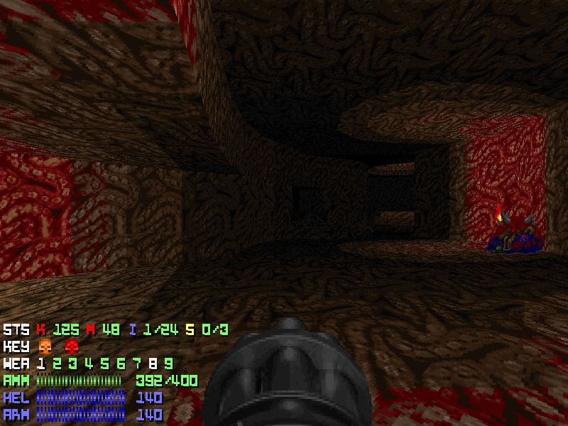 File:AlienVendetta-map29-guts.png