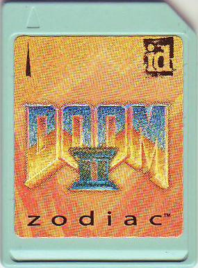 File:Doom2 zodiac SD Kopie.jpg