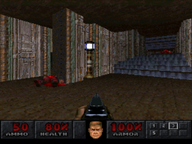 File:Psx-attack-05.png