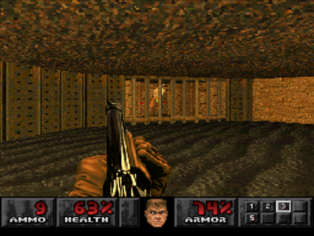 File:Psx-top-02.PNG