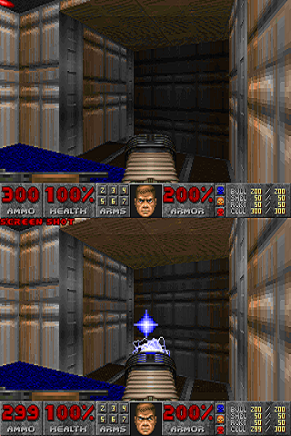 File:Doom12r-projectile-lift-bug.png