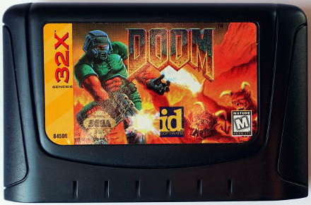 File:Doom 32X NTSC Cart.png
