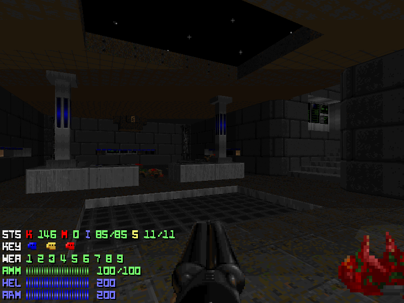 File:AlienVendetta-map12-yellowkey.png