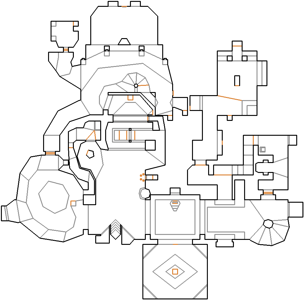 File:D2TWID MAP21.png