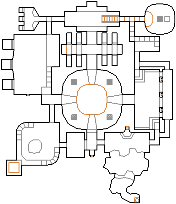 File:HexDD MAP37 SewerPit.png