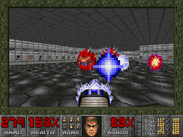 File:Lost episodes of doom E3M3-03.png