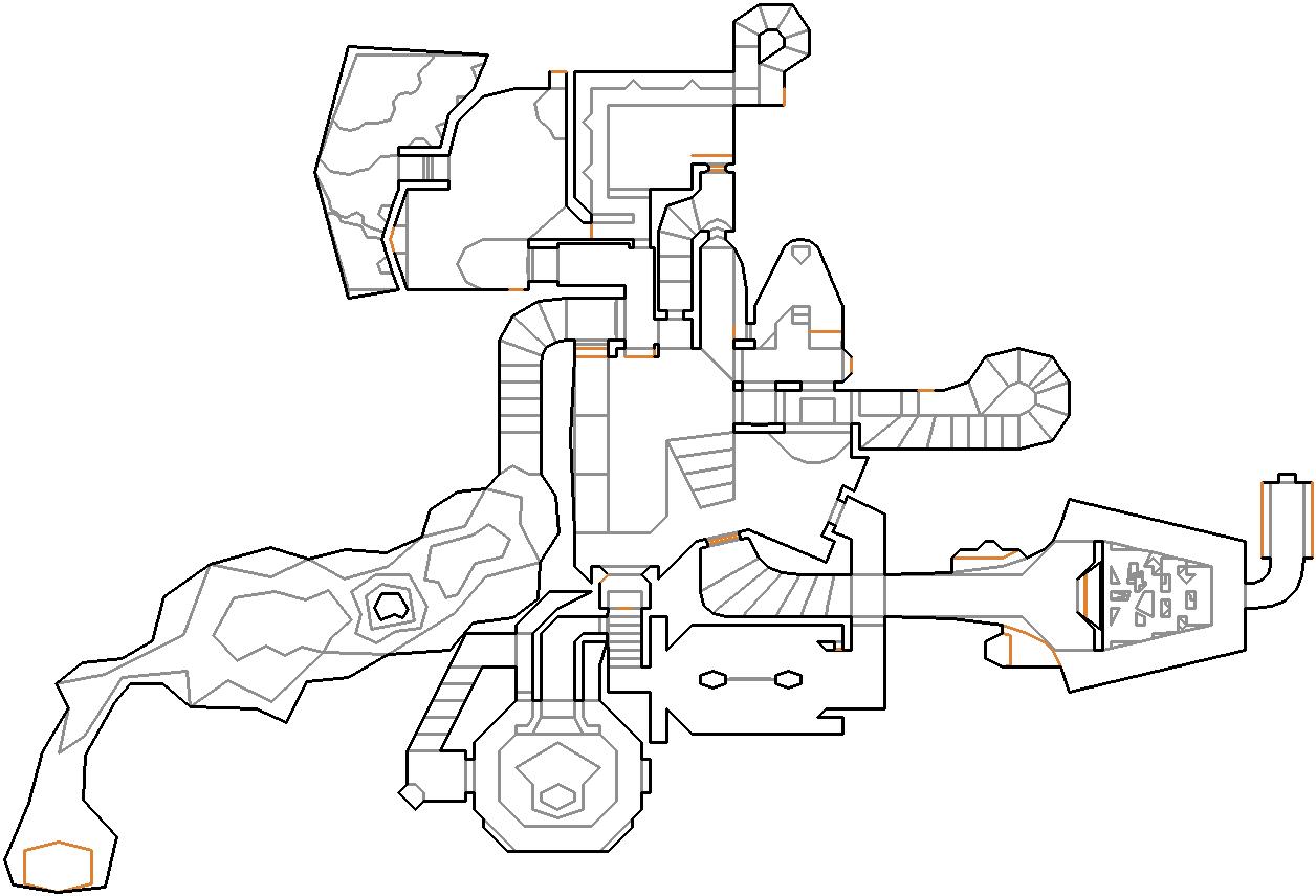 Doom_Zero_MAP04_map.png
