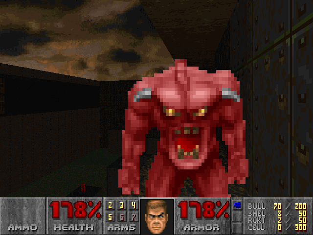 File:Demon-Doom2-map03.png