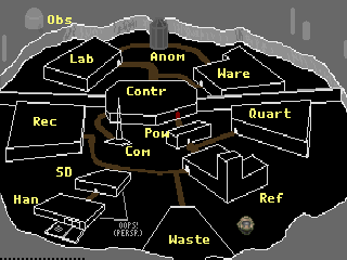 File:Doom05map.png