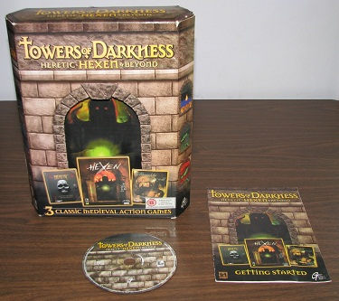 File:TowersofDarkness-AOC.png