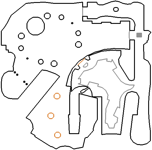 File:2 Sectors MAP11 map.png
