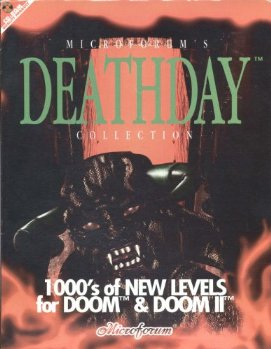 File:DeathdayCollection-AOC.jpg