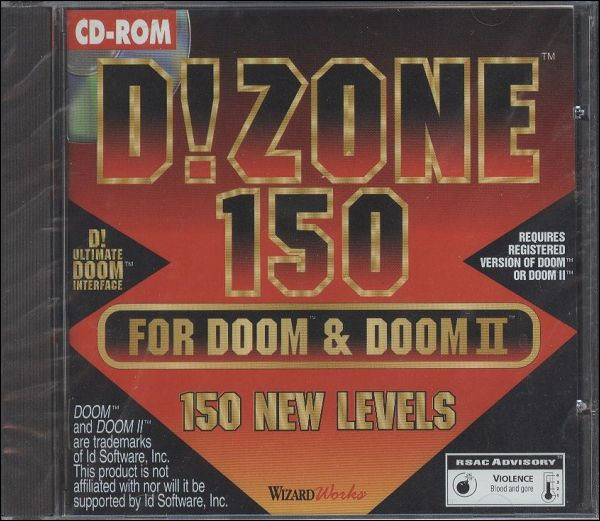 File:D!ZONE-150-CD-AOC.jpg