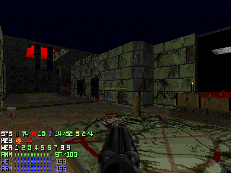 File:AlienVendetta-map22-marble.png