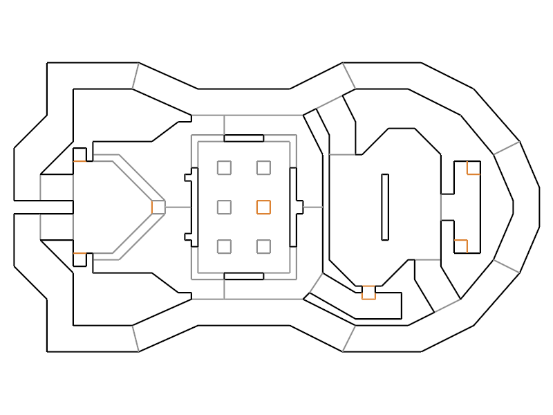 File:GBADoom MAP31 map.png