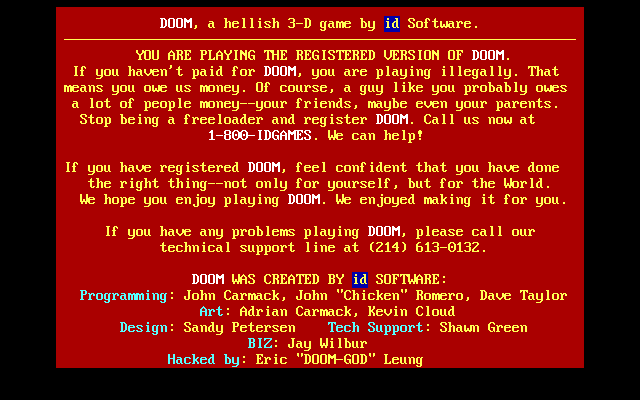 File:Doom16ENDOOMHacked.png