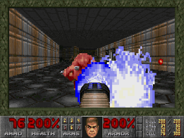 File:Lost episodes of doom E3M2-01.png