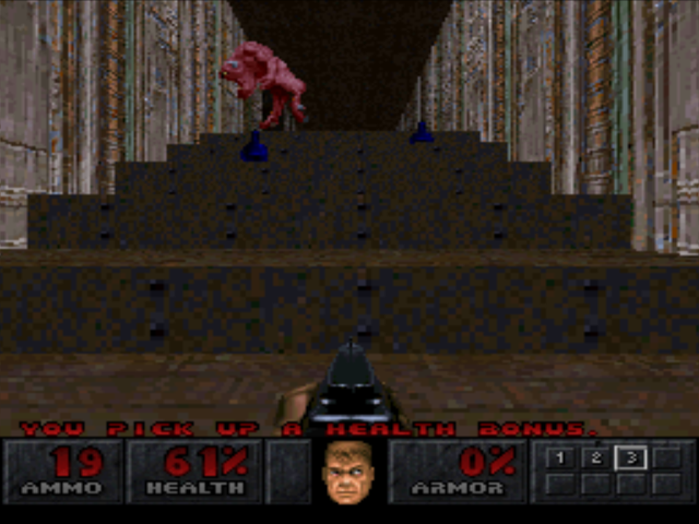 File:Psx-attack-02.png