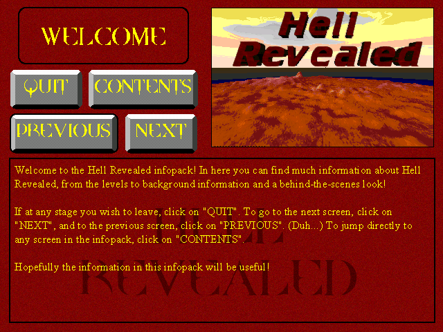 File:HRINFO Welcome.png