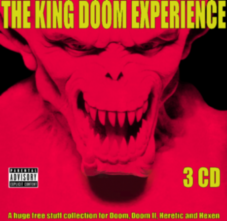 File:KDX-CD-release.png