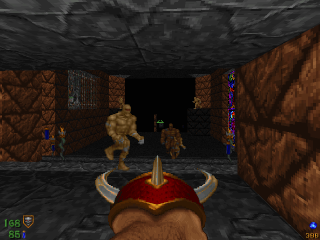 File:DOOM0017.png