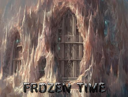 File:Frozen Time title.png
