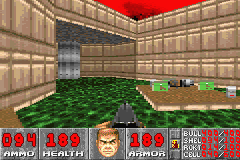 Doom 2 game boy advance controls casino poker online