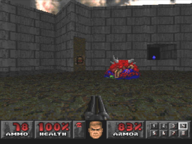 File:Psx-citadel-the-04.png