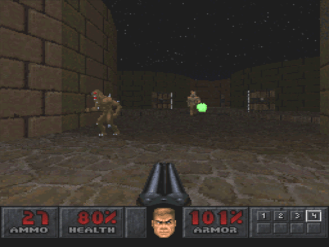 File:Psx-virgil-02.png