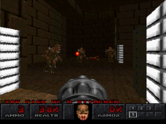File:Psx-attack-04.png