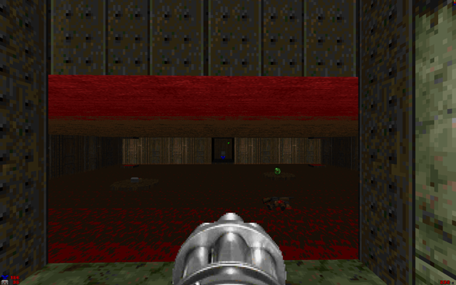 File:Lost episodes of doom e1m2 invul.png