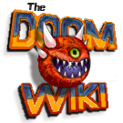 FluidSynth - The Doom Wiki at DoomWiki org