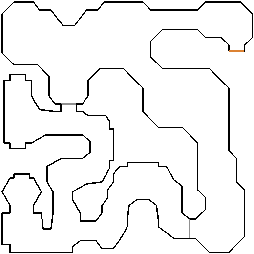 File:2 Sectors MAP12 map.png