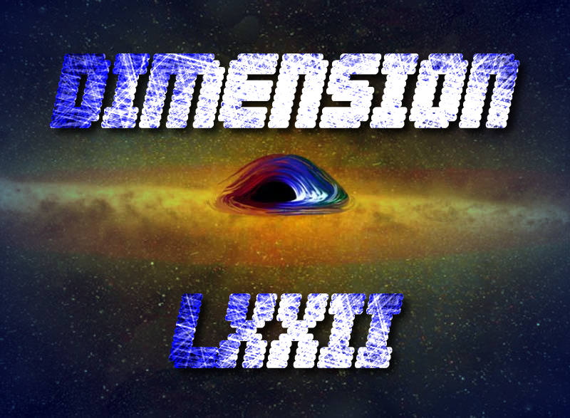 File:Dimension72Title.png