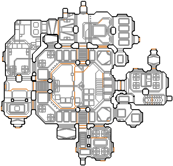 File:ScytheX MAP04 map.png