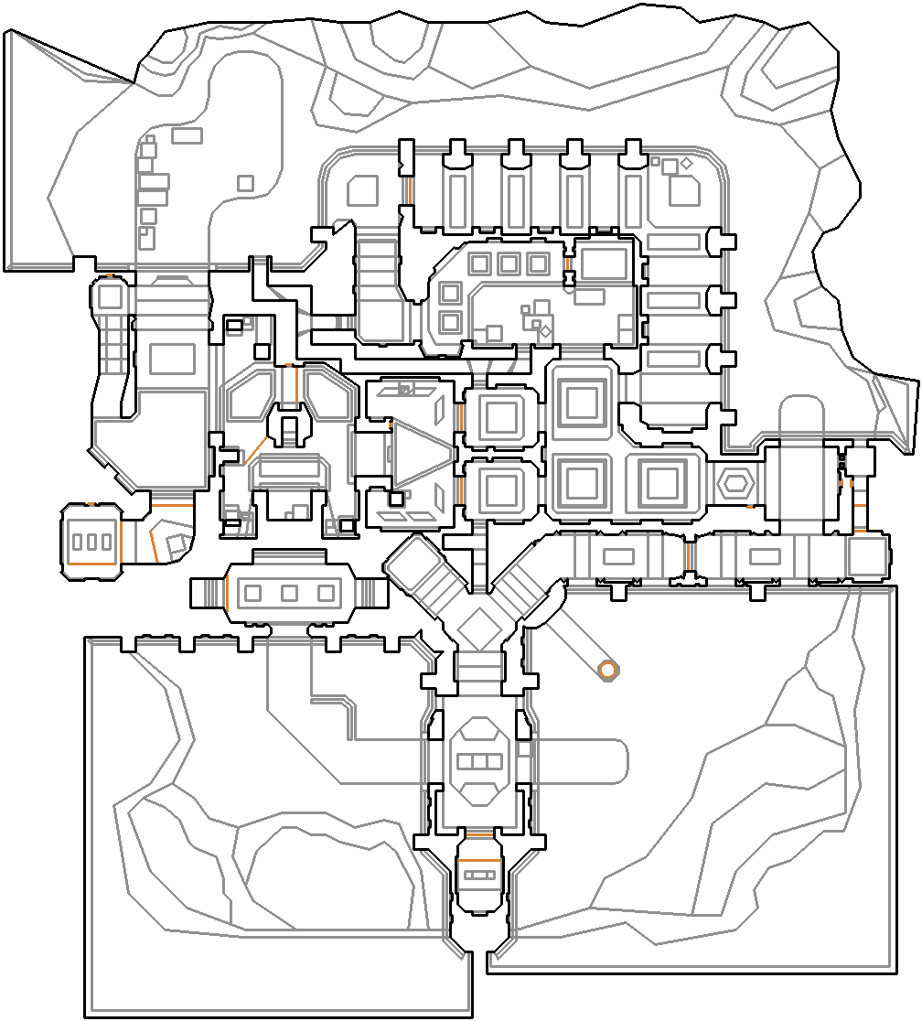 File:Btsx e1 MAP02.png