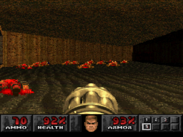 File:Psx-top-01.PNG
