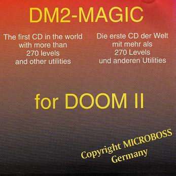 File:DM-2Magic-AOC.jpg